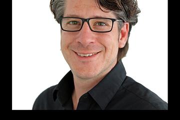 Pressearbeit für HEMA-Gruppen mit Christoph Schneider