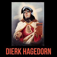 Dierk Hagedorn zu Gast im Schwertgeflüster HEMA Podcast